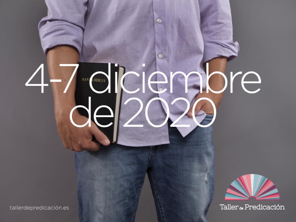 Encuentro Nacional 2020